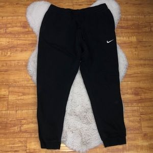 Nike men's joggers 🏃♂️ gently used